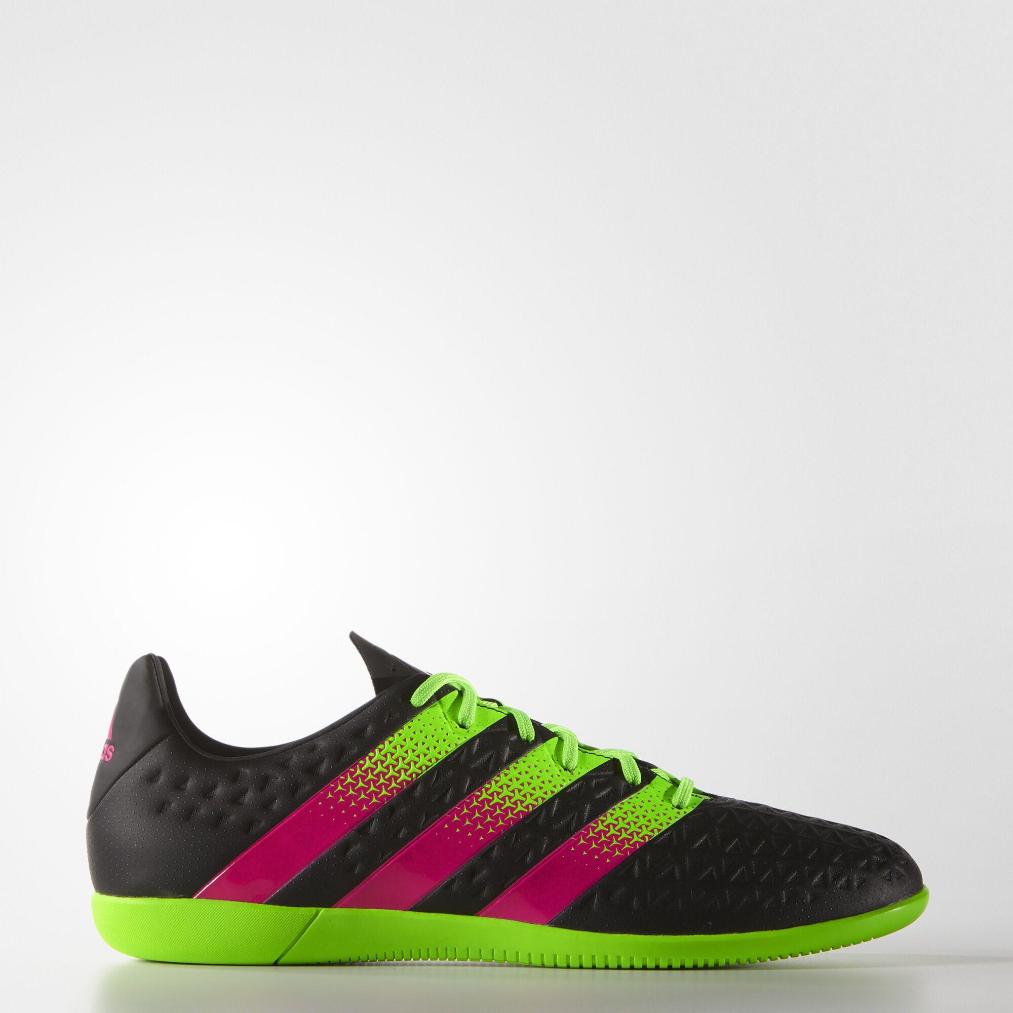 5608347867bfa adidas shop us