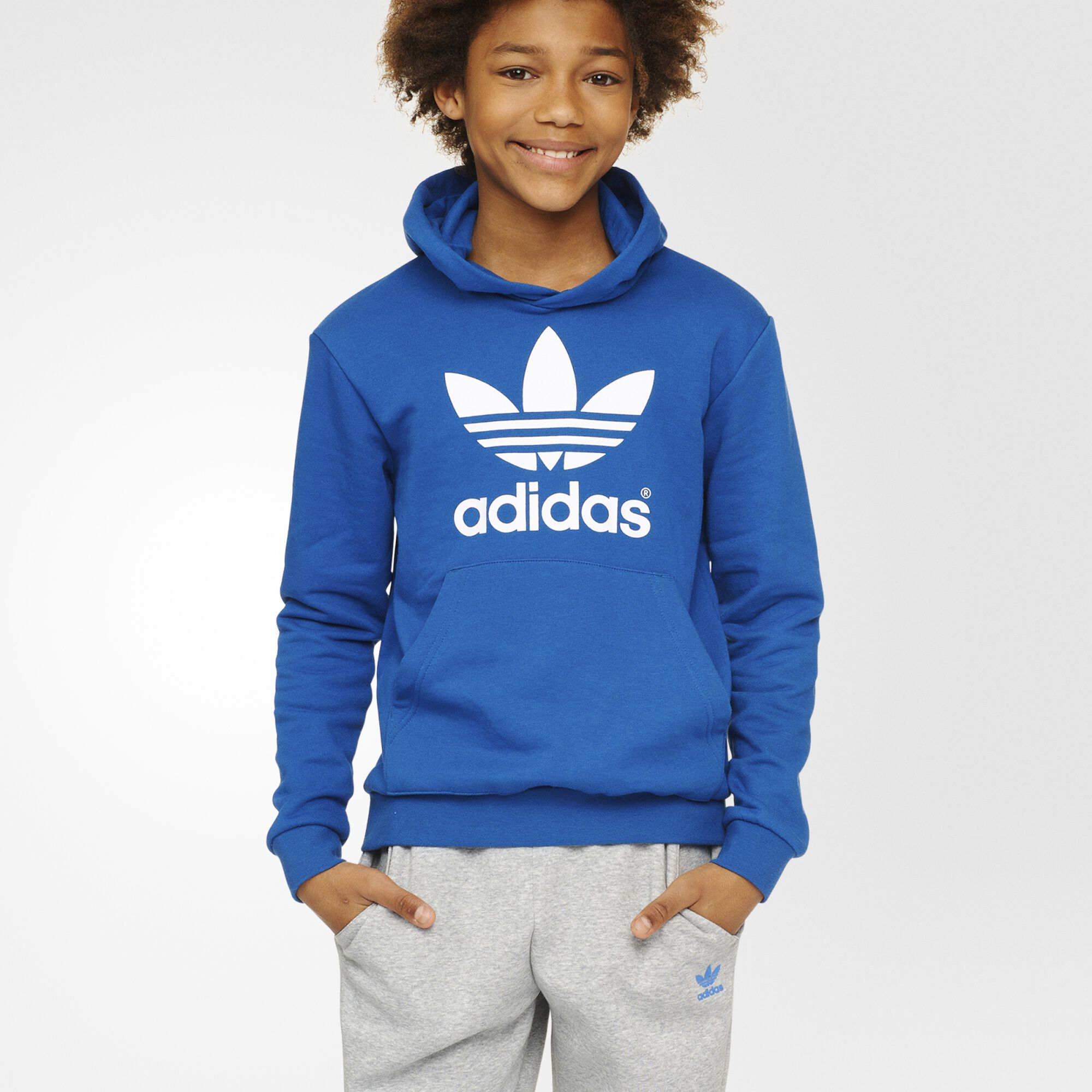Adidas Kids Apparel Adidas Online Shop - Free Shipping Sitewide | Adidas World