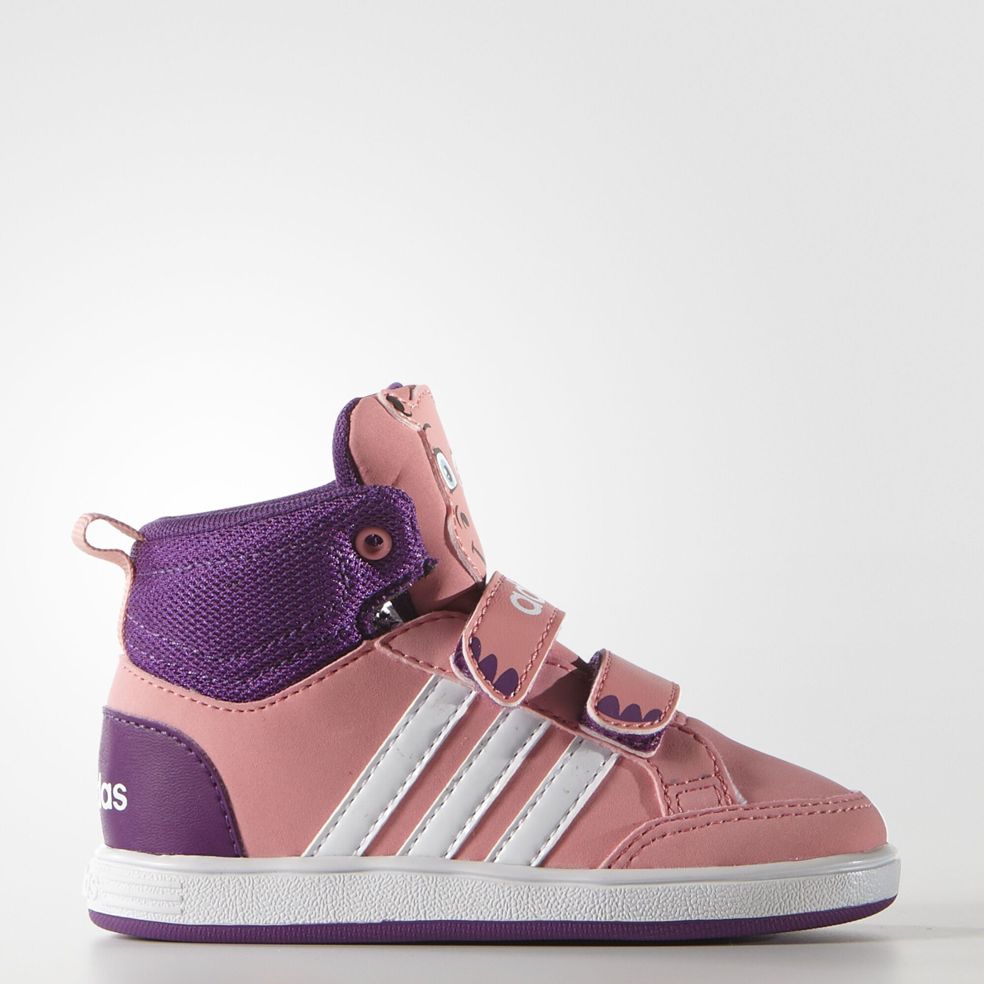 Adidas Neo Animal