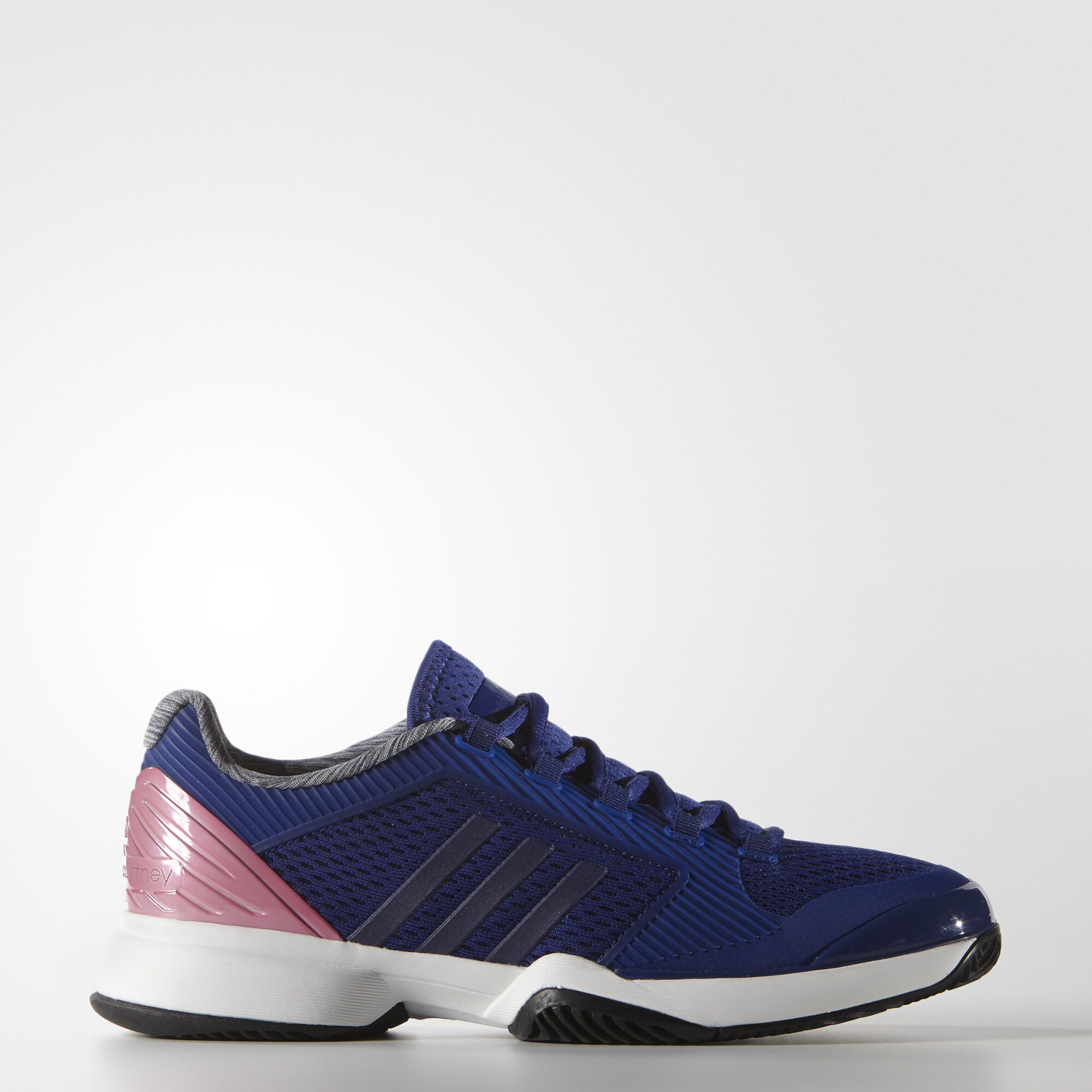 Adidas Neo Baseline Review