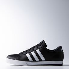 Adidas Neo Se Daily Vulc Mid