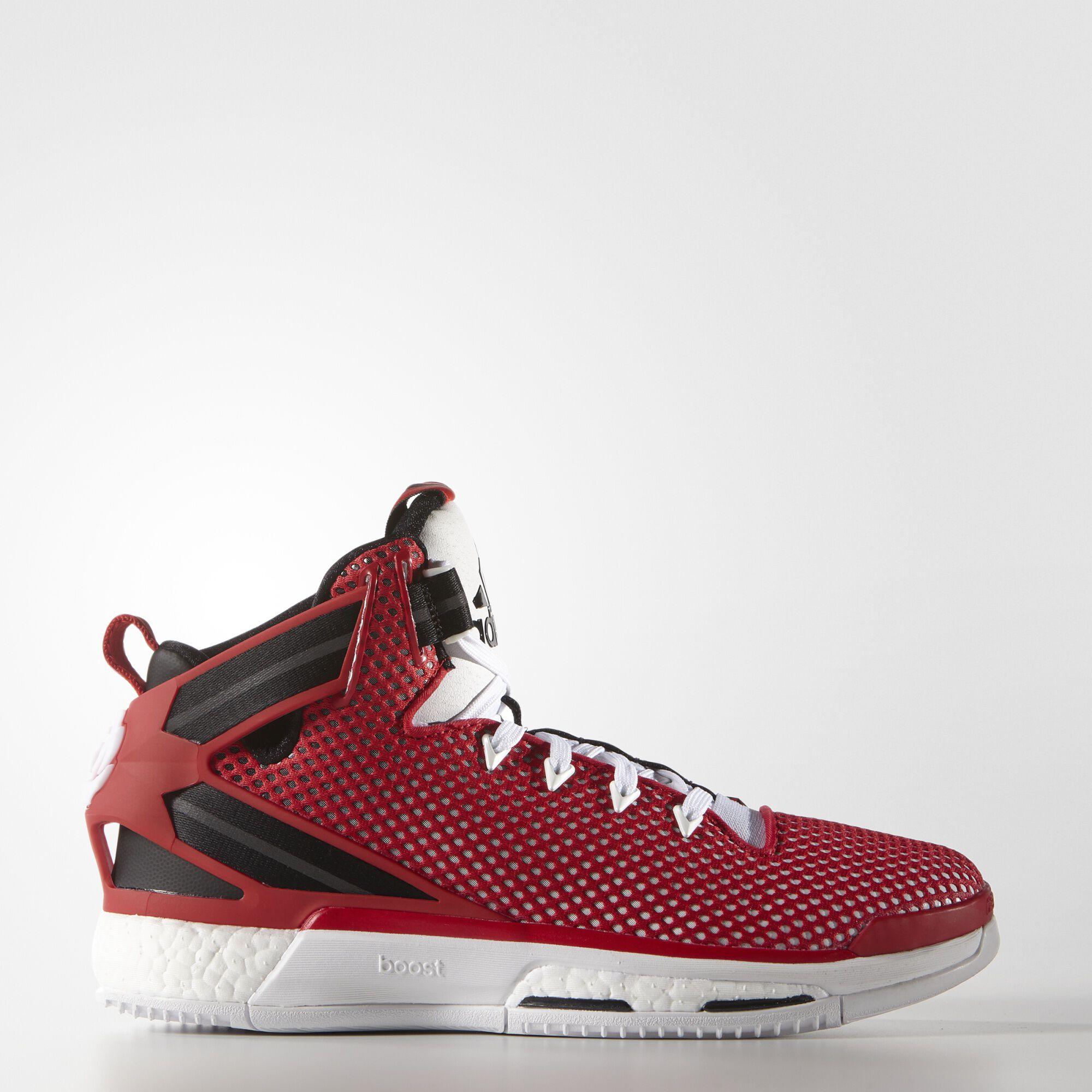 Superstar Chaussure adidas store online Basket usa Femme Adidas TwwzAqxX
