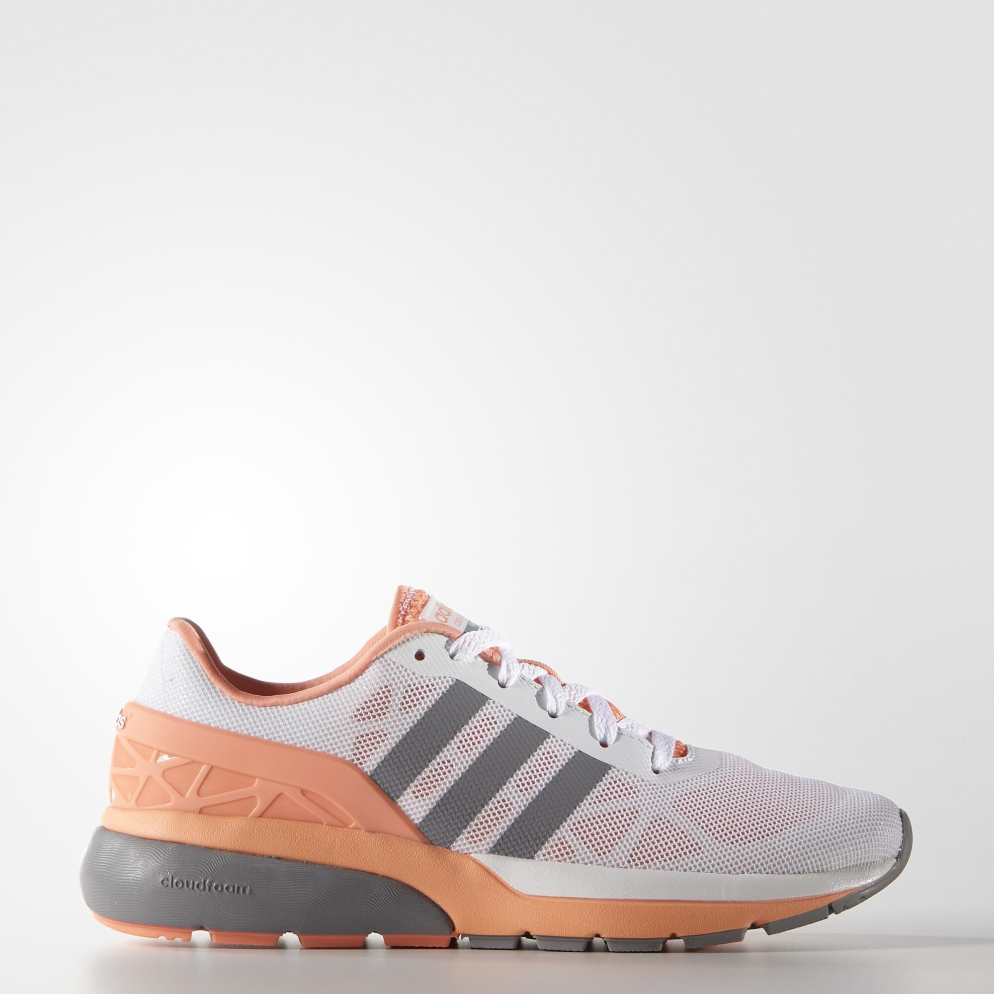 Adidas Neo Men&s Cloudfoam