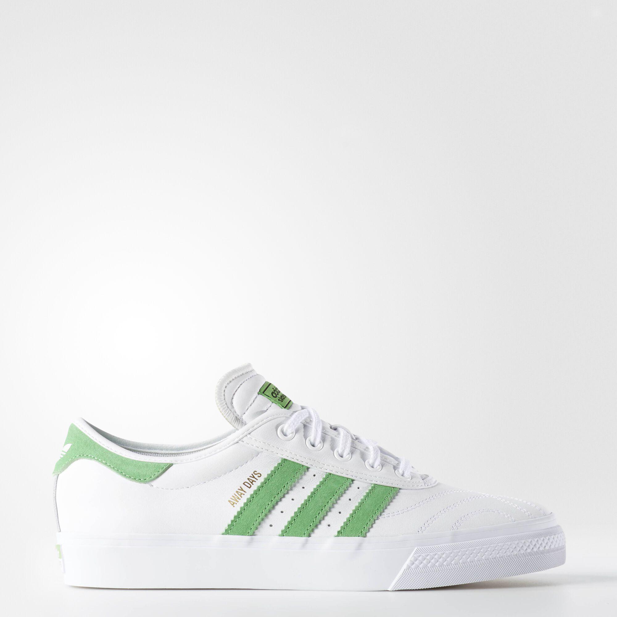Scarpe Adidas Nuove Zalando