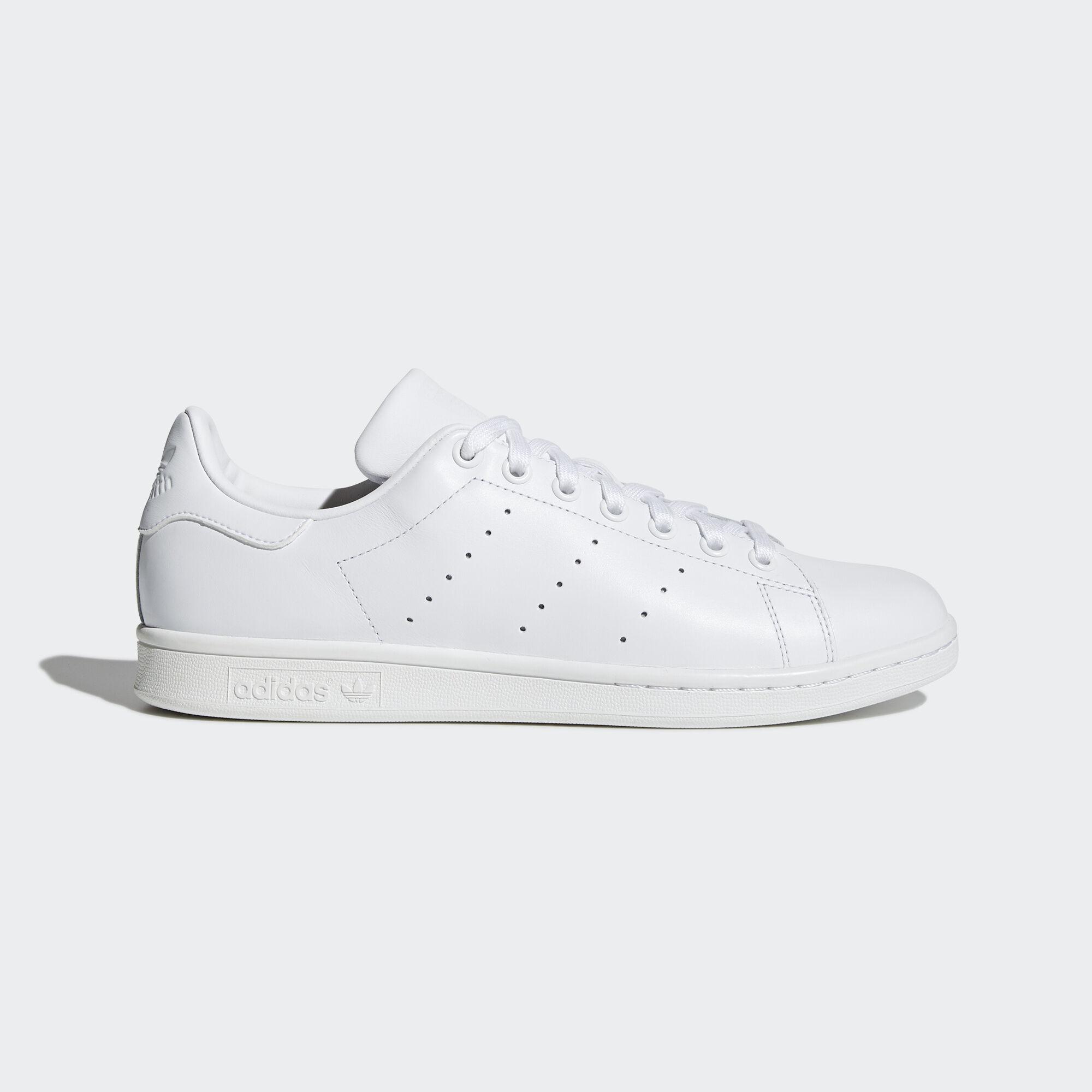 Adidas Stan Smith Economiche