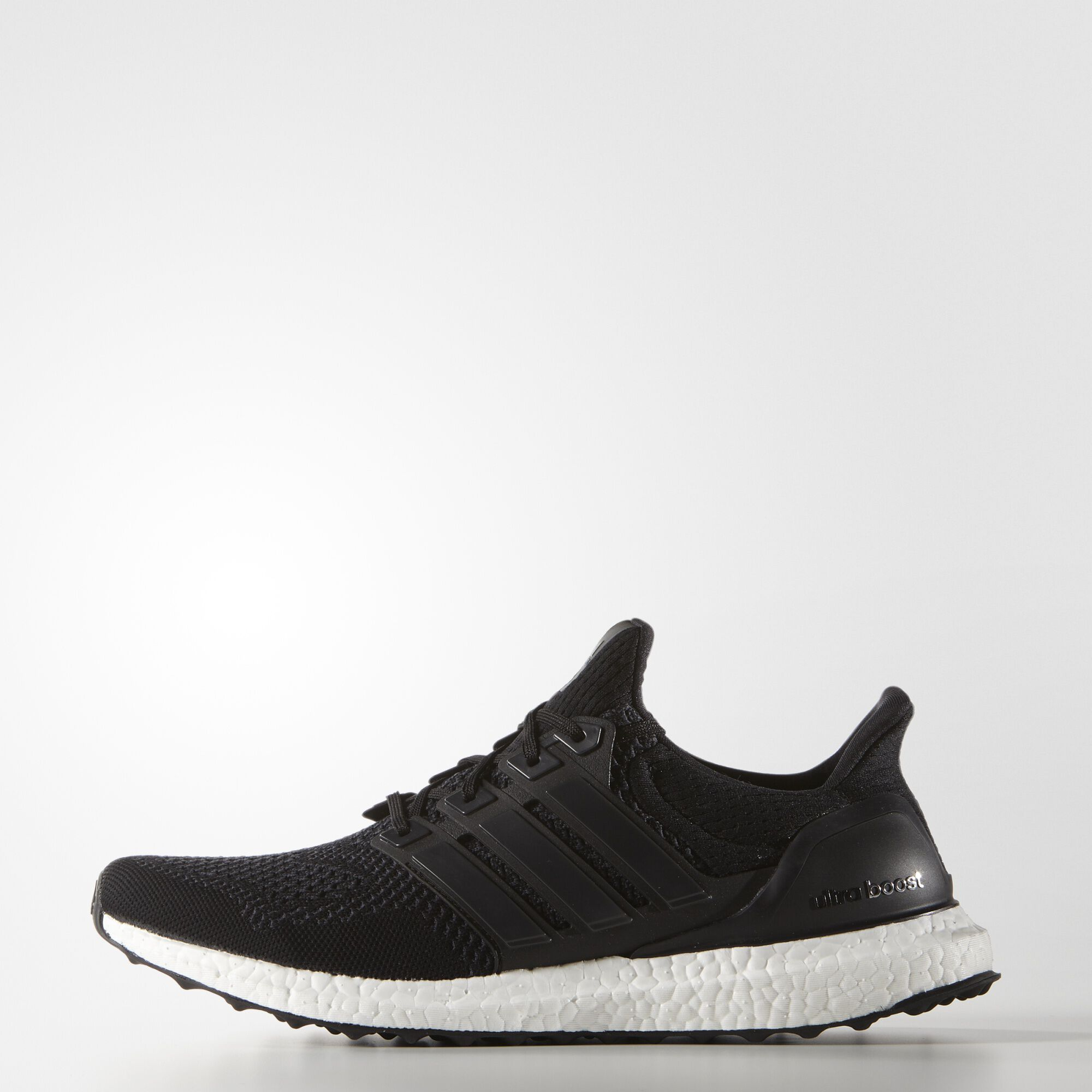adidas ultra boost online