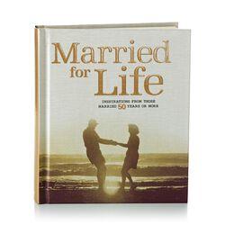 Wedding Gift Ideas Hallmark : Wedding Gifts