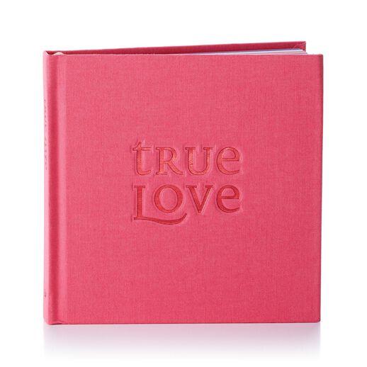 Wedding Gift Ideas Hallmark : True LoveAnniversary GiftsHallmark