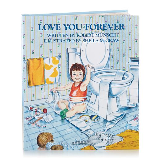Popular Christmas Romance Books