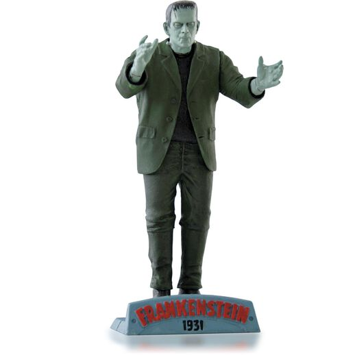 Frankenstein Hallmark Ornament Frankensteins-monster-root-1495qxi2753_1470_1