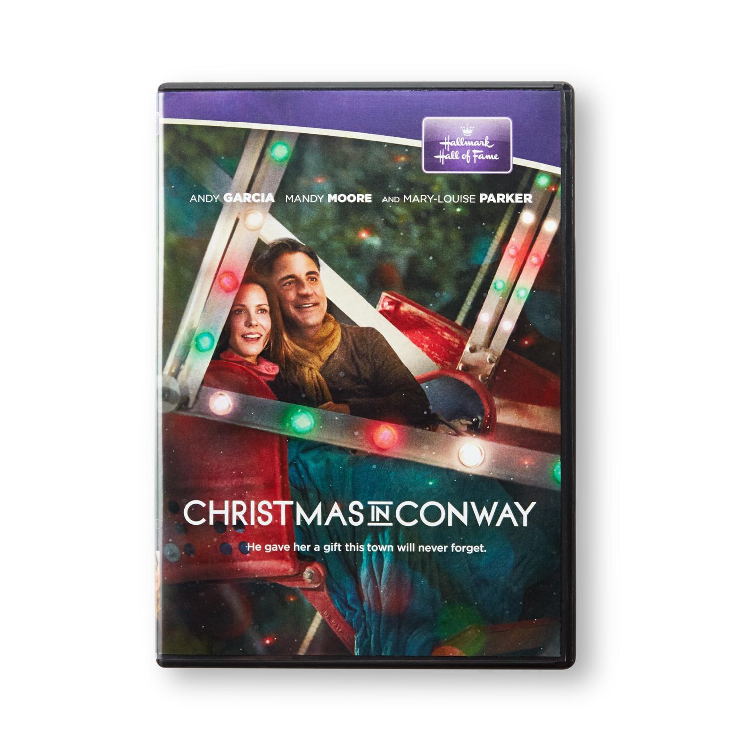 Christmas in Conway   Christmas Gifts   Hallmark fcViAtb1