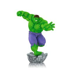 Hulk Smash!, , large