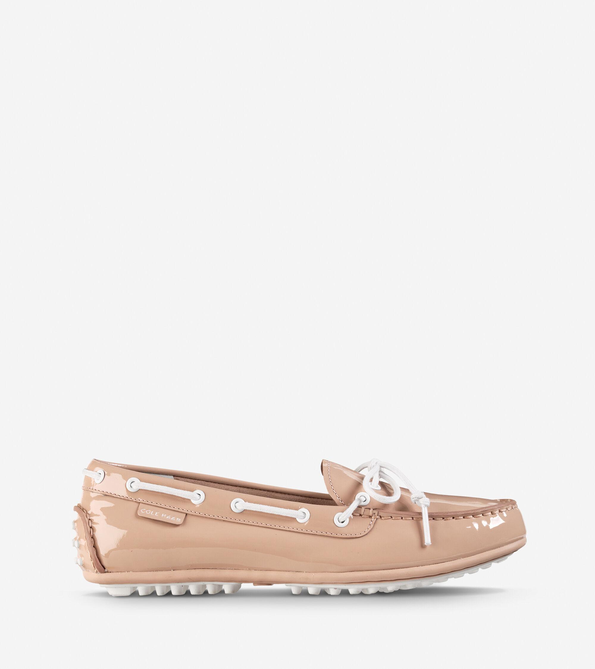 Shoes > Women's Grant Patent Escape