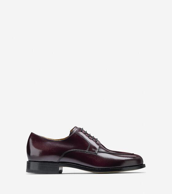 Shoes > Air Carter Split Toe