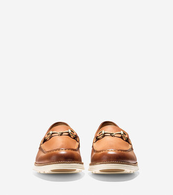 Original Grand Venetian Bit Loafer