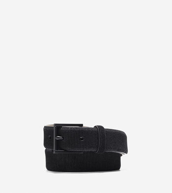 32mm Feather Edge Belt