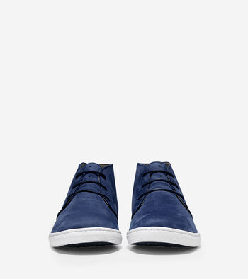 Men's Pinch Weekender Chukka