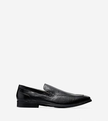 Adams Venetian Loafer