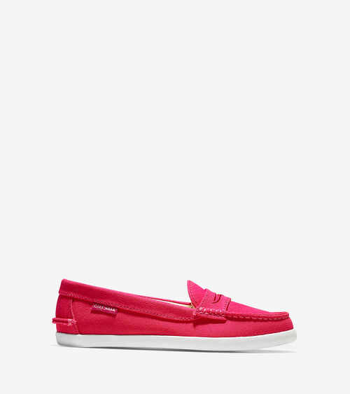 Cole Haan Womens Loafers