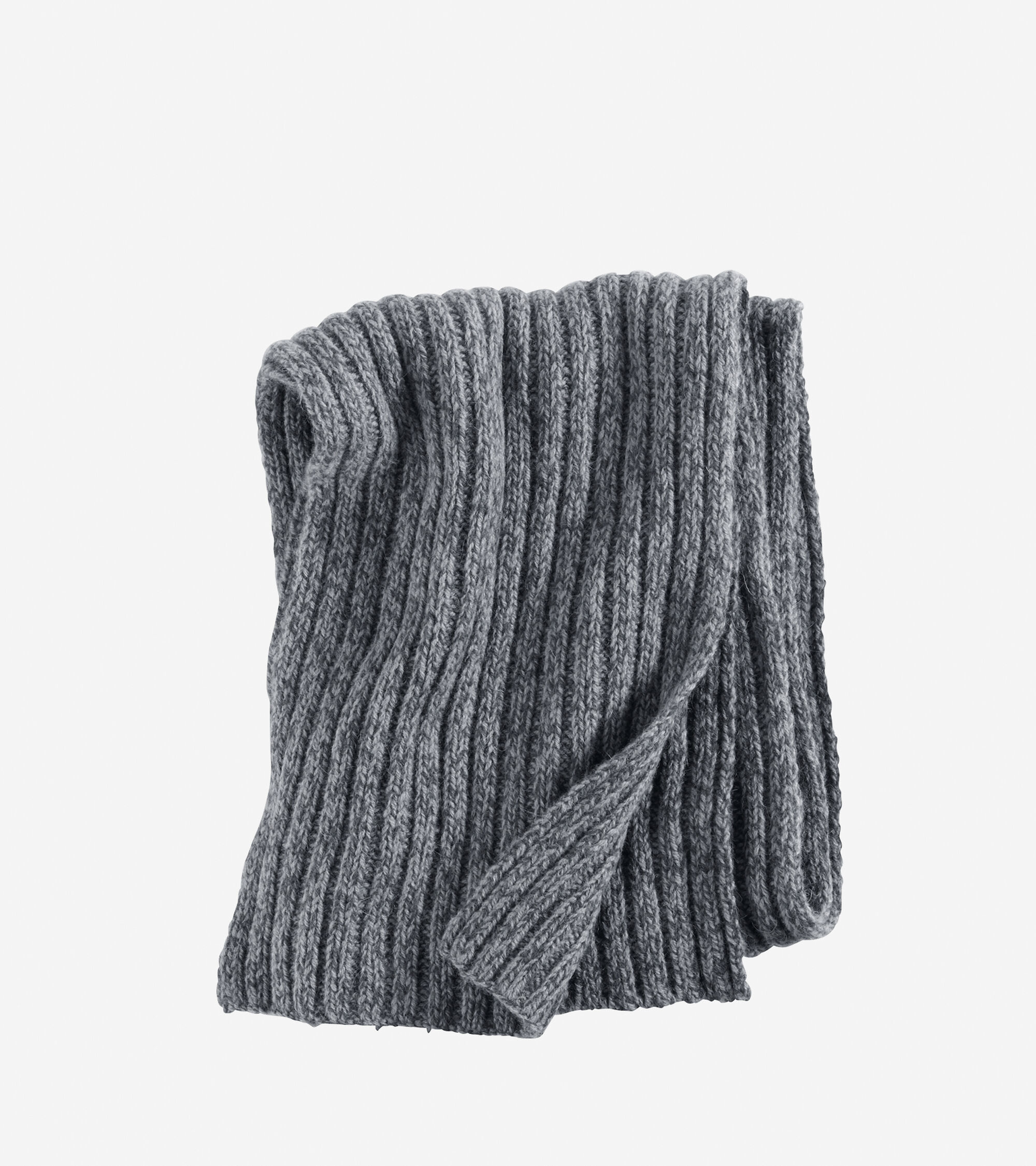 Accessories > Knit Scarf