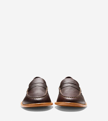 Willet Penny Loafer