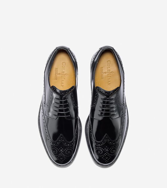 Air Carter Wingtip