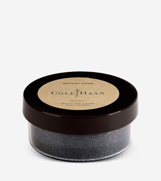 Leather & Shoe Care > Shine Sponge