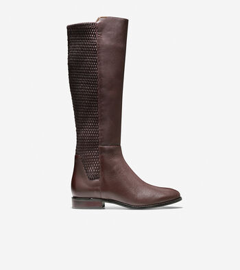 Rockland Boot