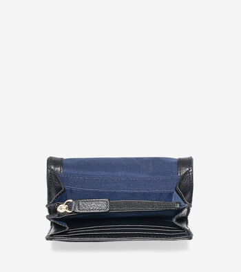 Skylar Medium Wallet