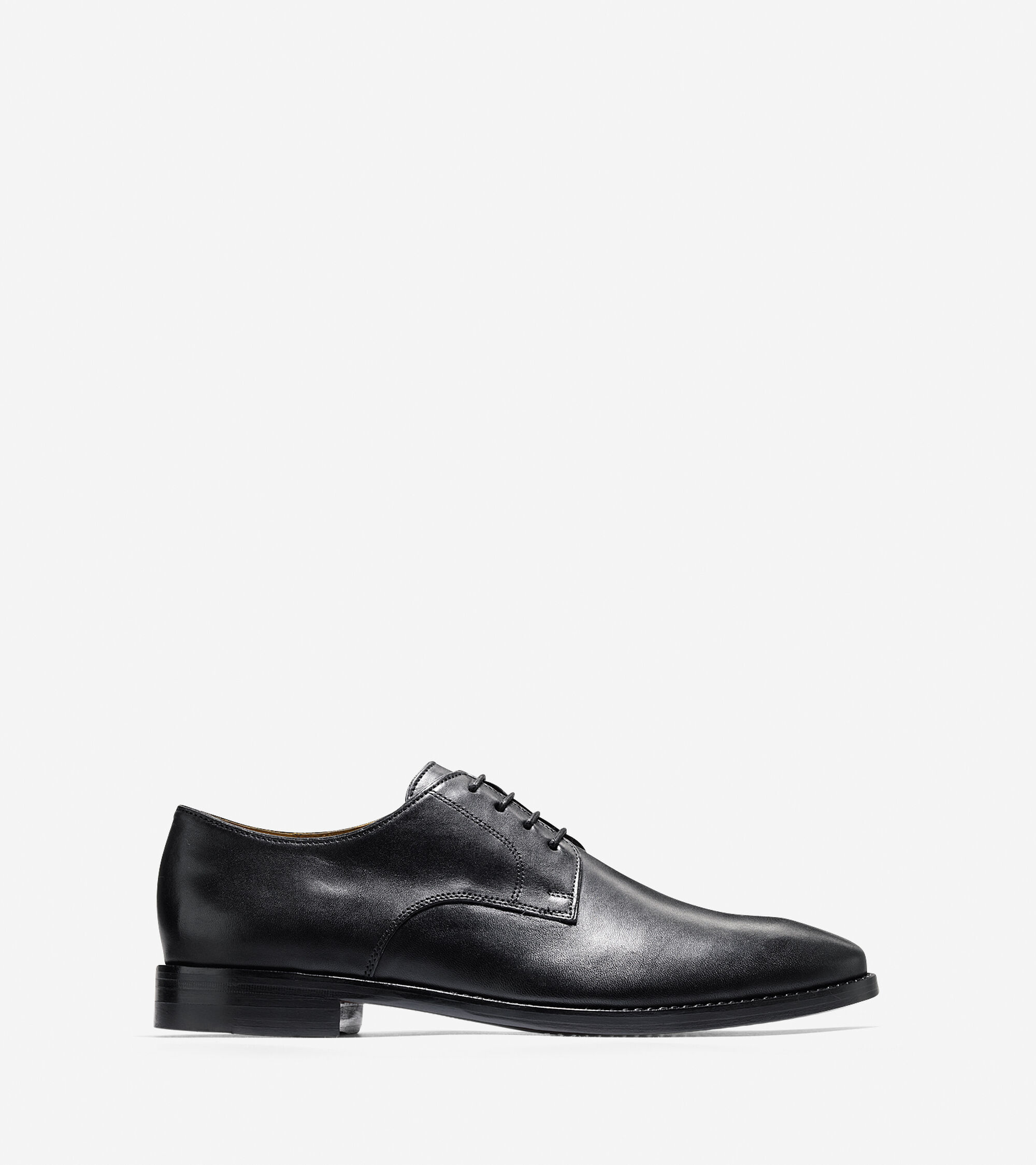 Oxfords > Cambridge Plain Oxford
