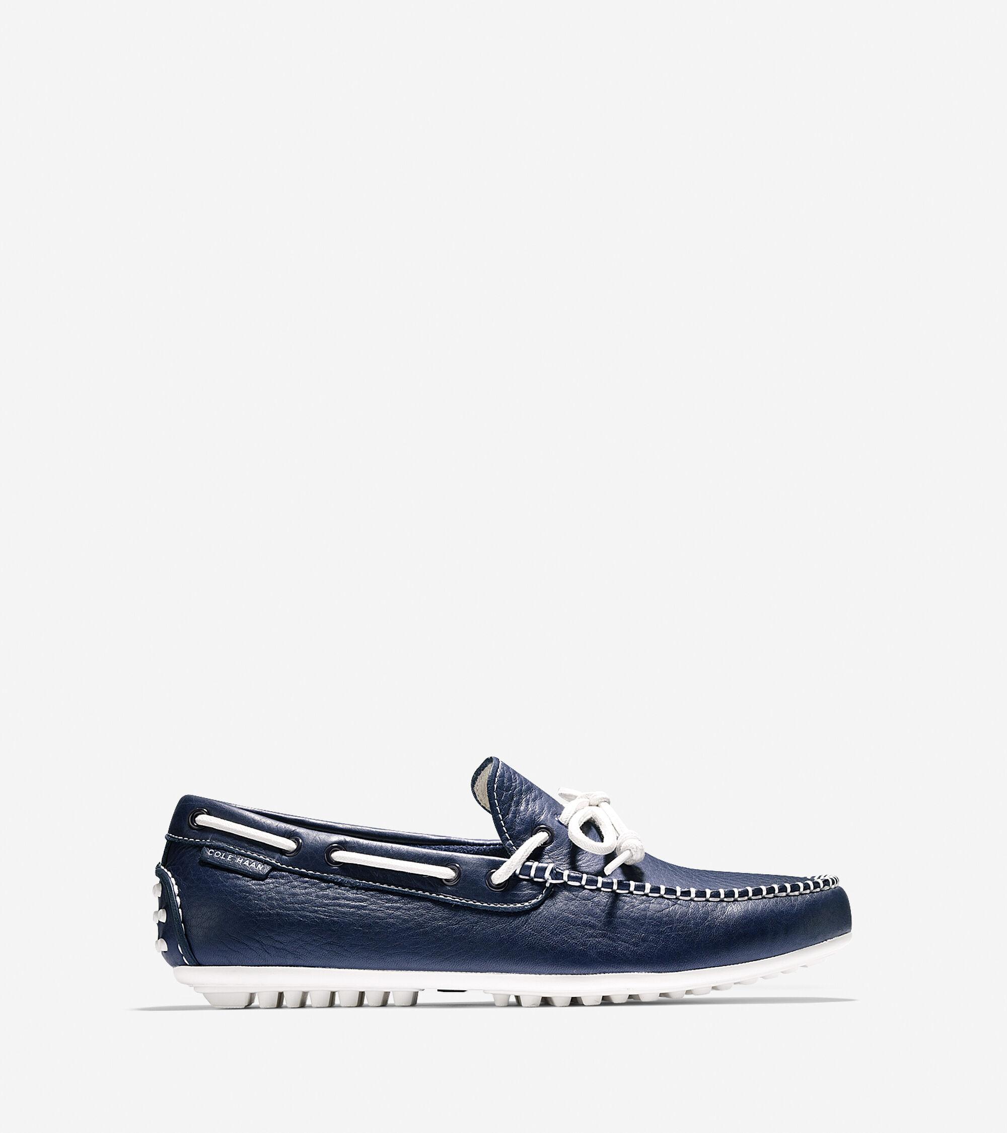 Shoes > Men's Grant Leather Escape