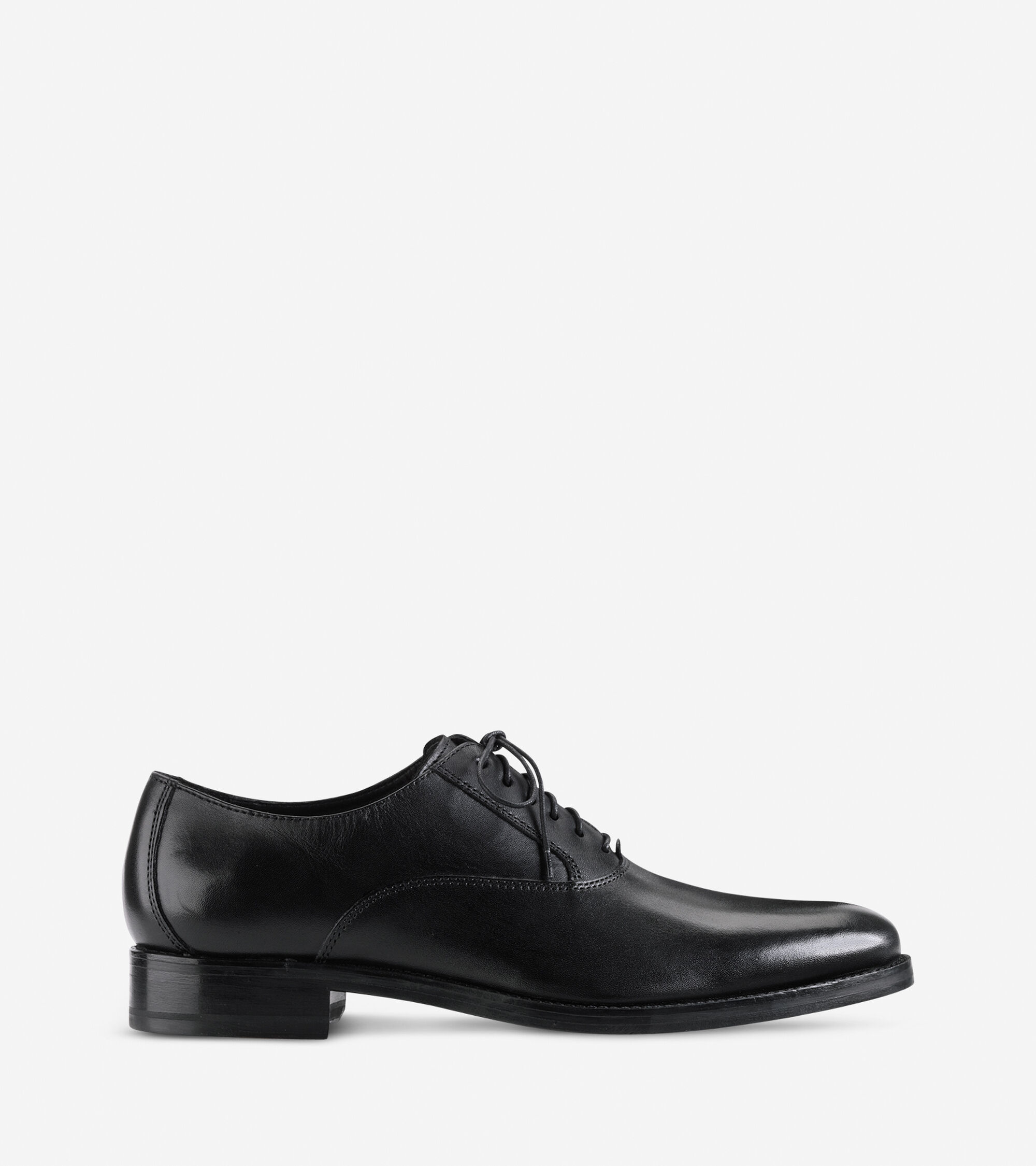 Shoes > Air Madison Plain Oxford