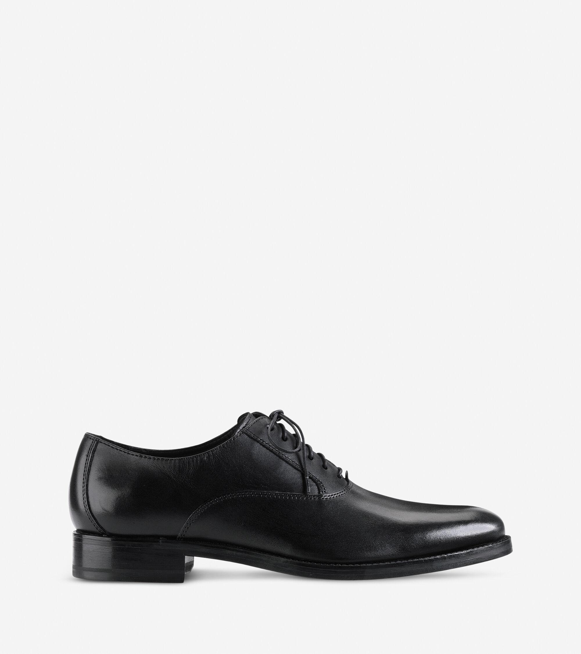 Shoes > Air Madison Plain Oxford