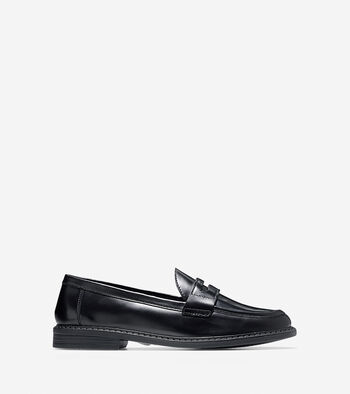 Women's Pinch Campus Penny Loafer
