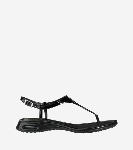 Shoes > Air Bria Sandal