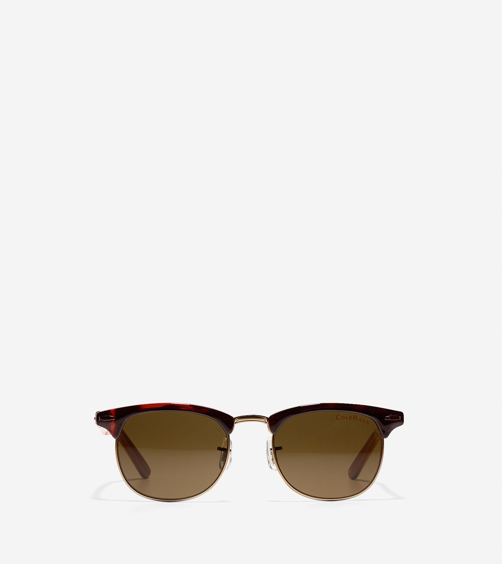 Accessories > Club Commander Sunglasses