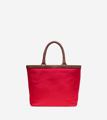 Pinch Heritage Tote