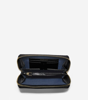 Eva Smart Phone Wallet