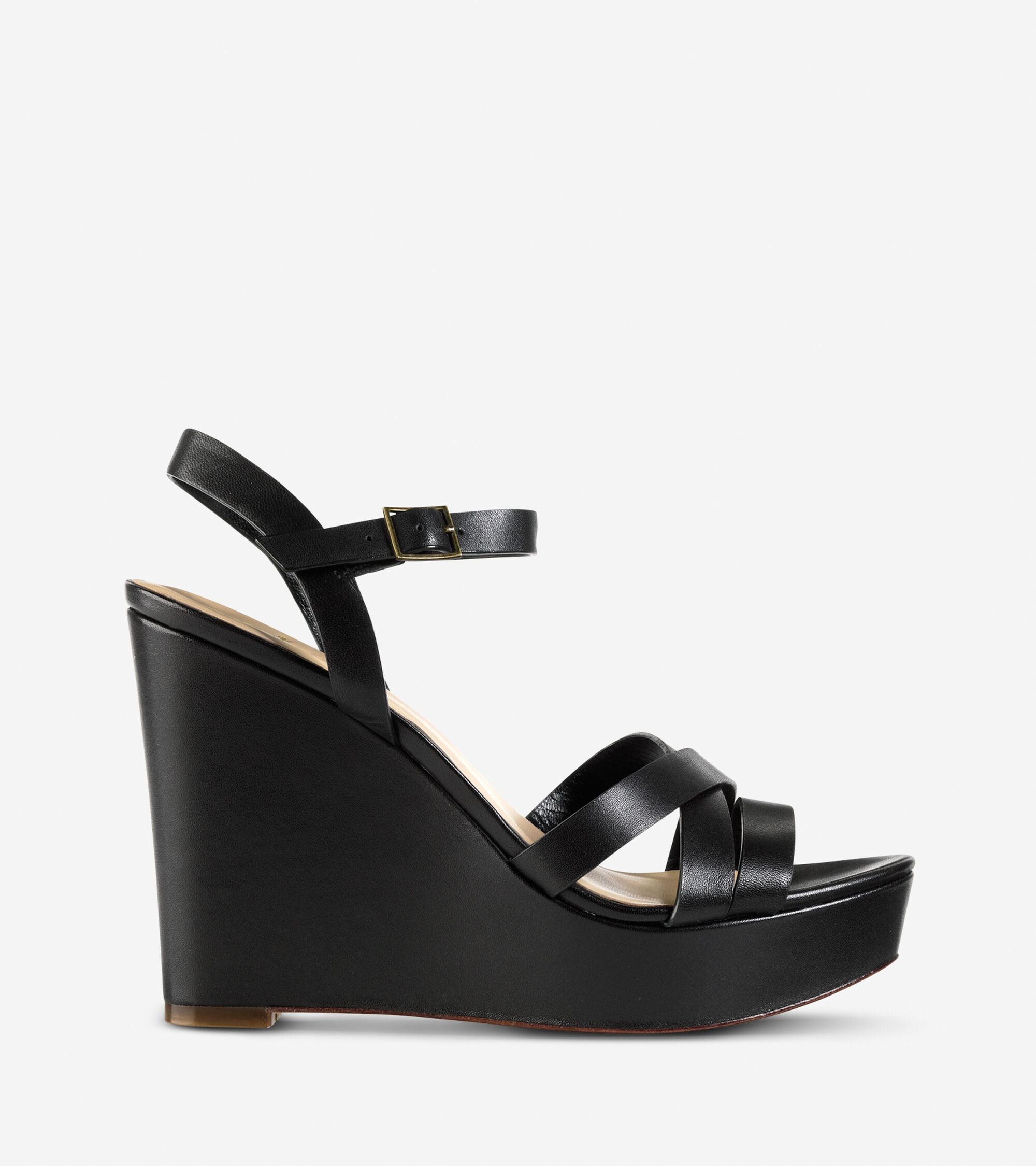 Shoes > Melrose Wedge
