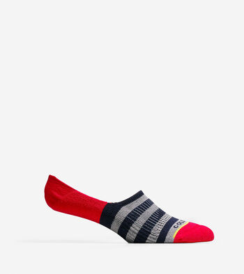 ZerøGrand Stripe Liner
