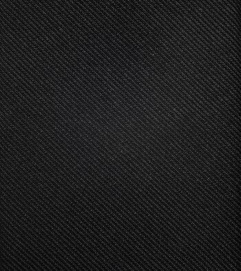 Fahlgren - Silk Knit