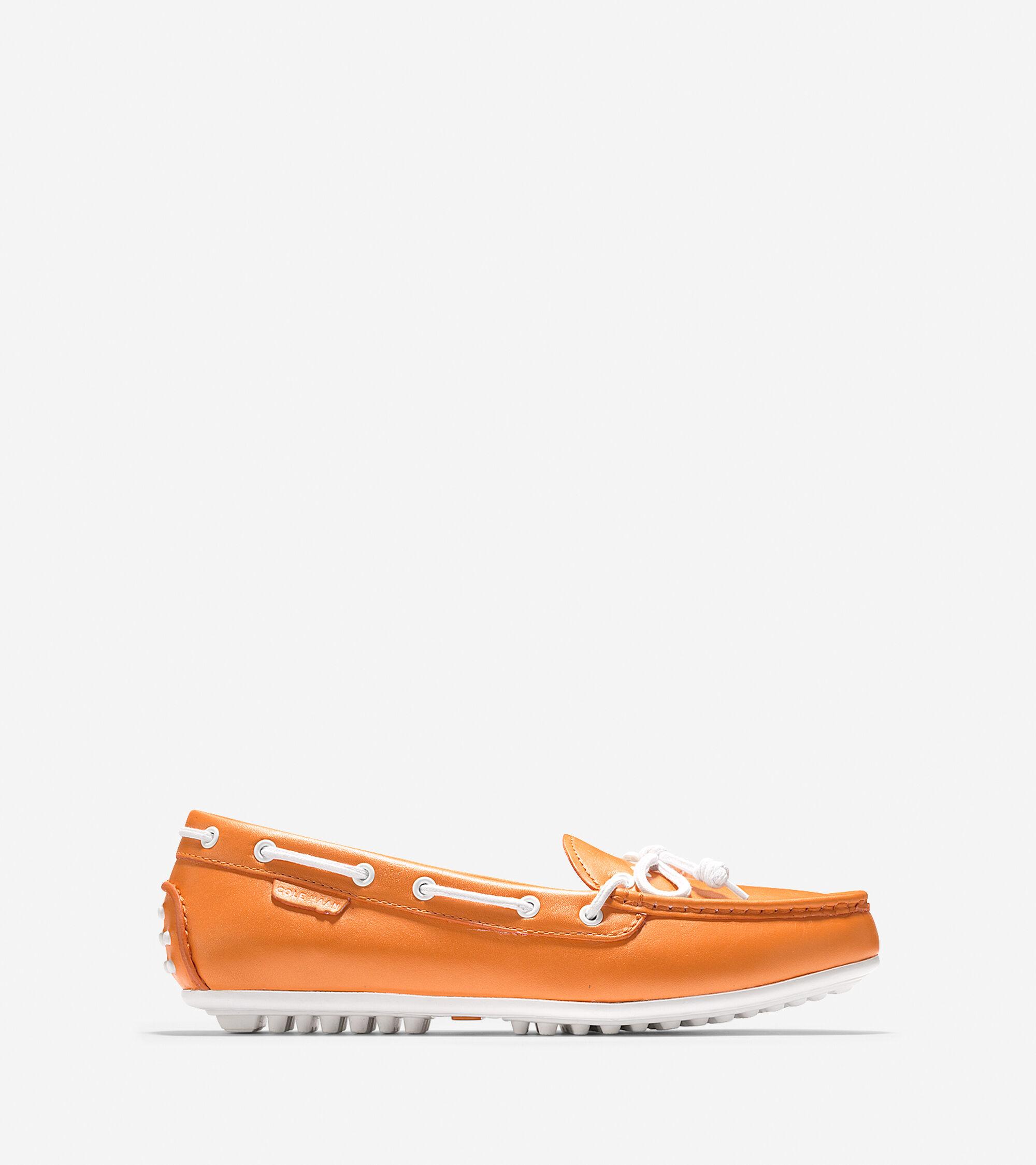 Shoes > Women's Grant Pearlized Escape