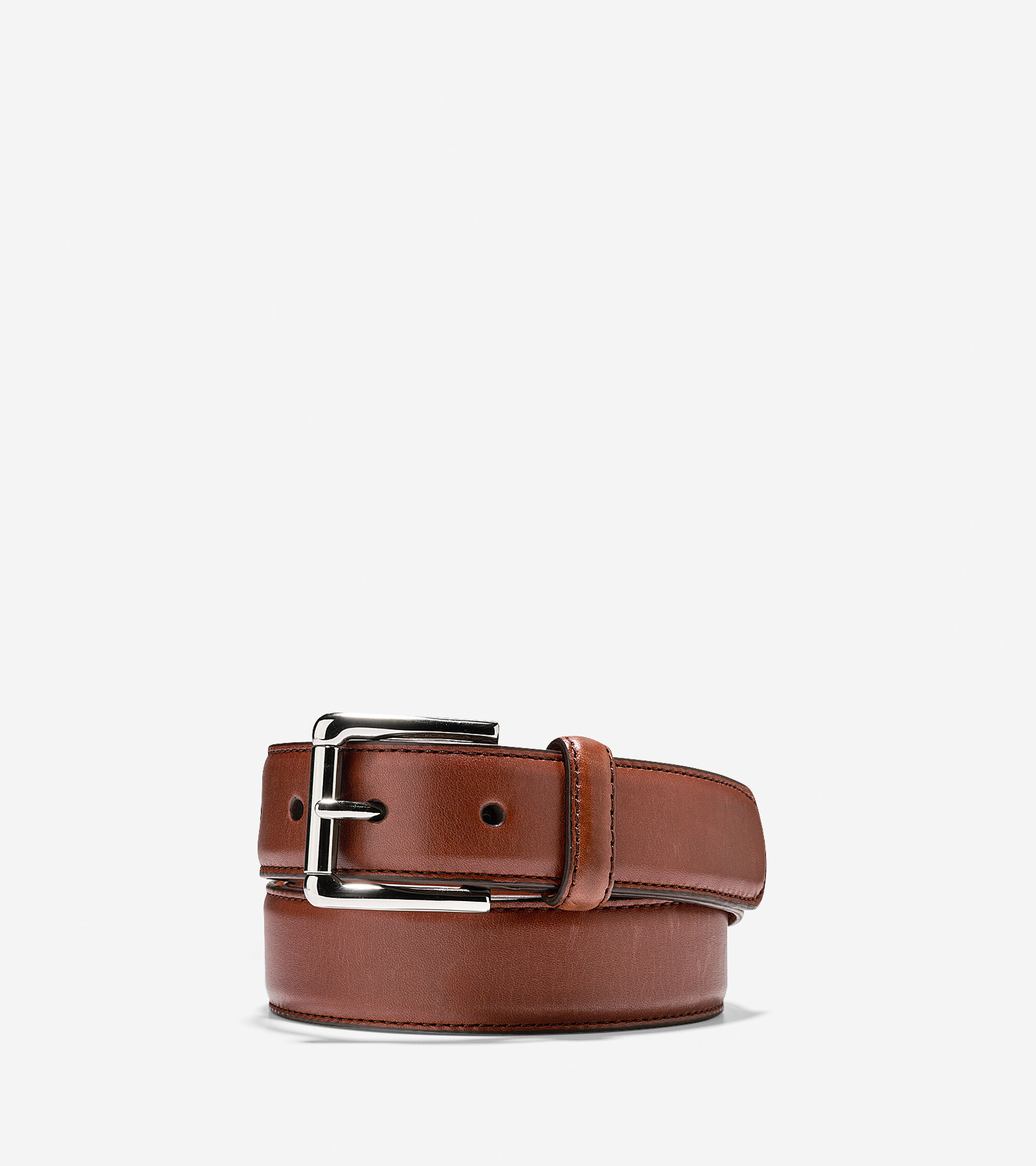 Accessories > Cole Belt