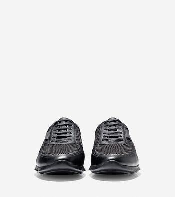 ZerøGrand Classic Sneaker