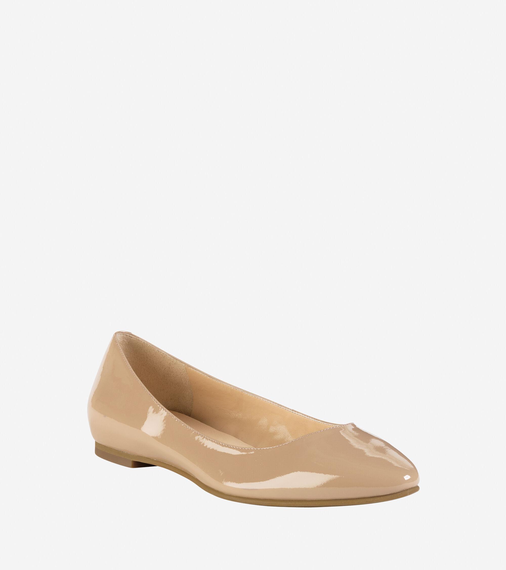 Shoes > Juliana Skimmer