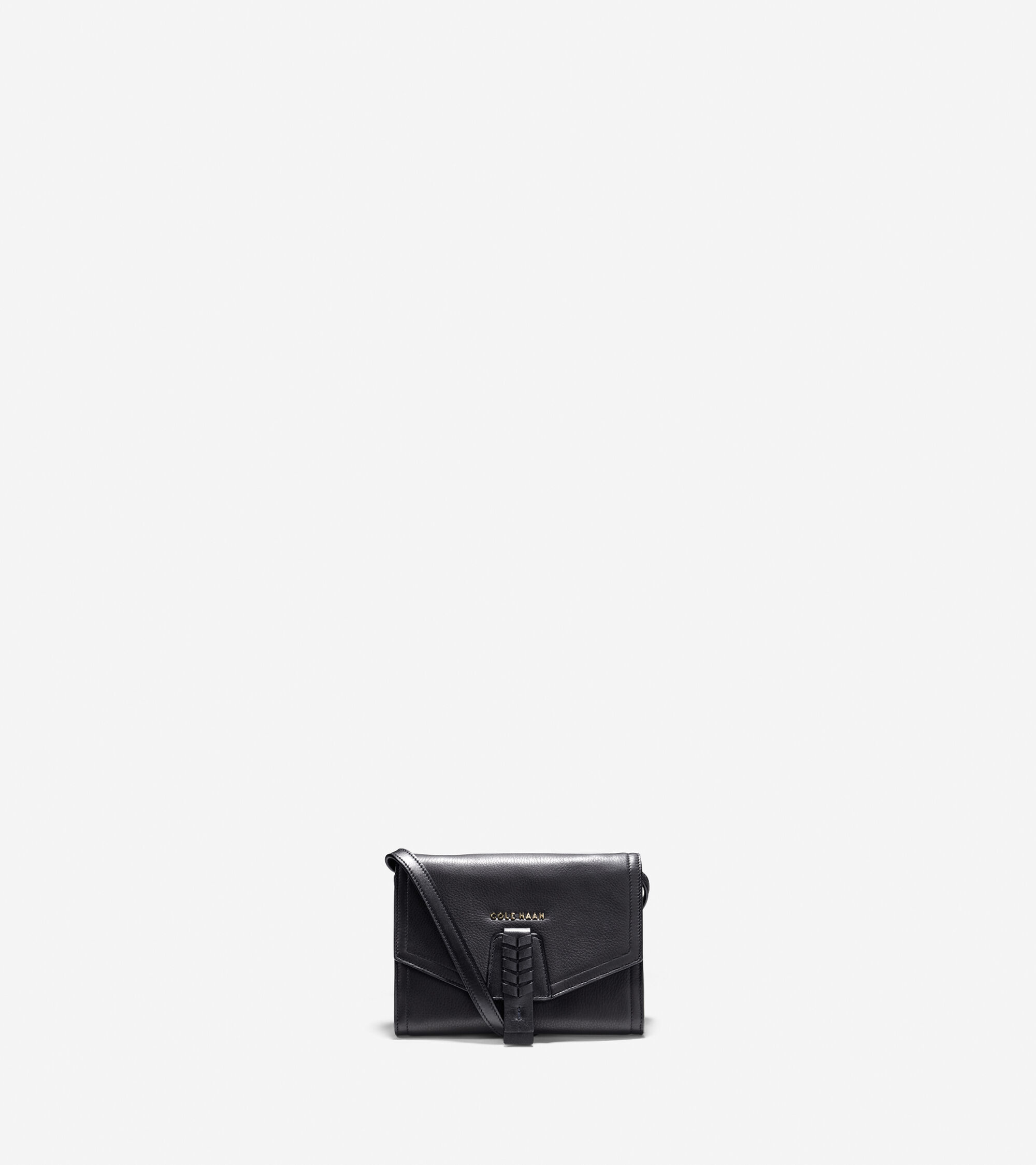 Handbags > Felicity Combo Crossbody