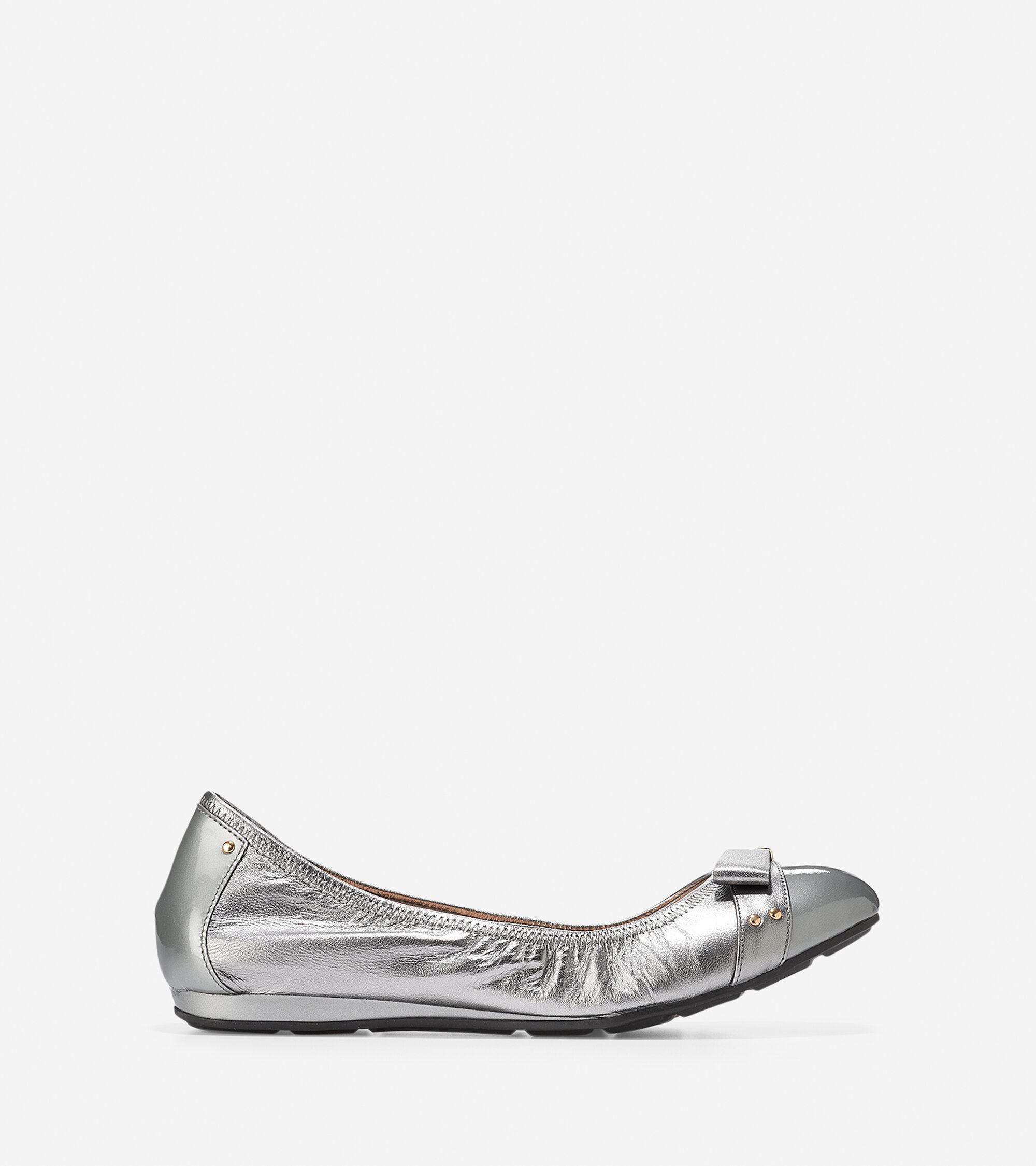 Shoes > Air Monica Ballet