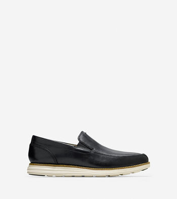 Original Grand Venetian Loafer