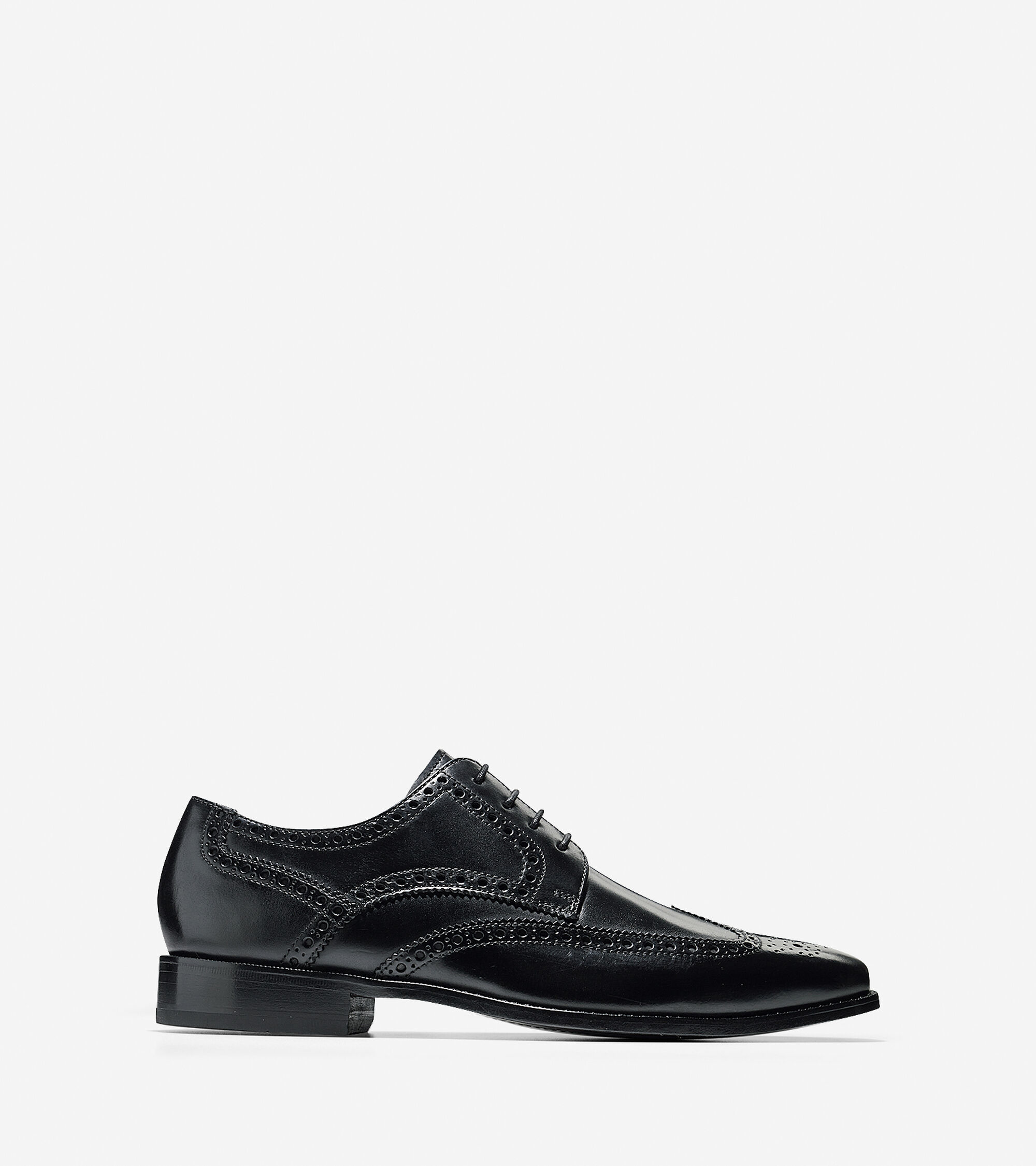 Oxfords & Monks > Air Giraldo Wingtip