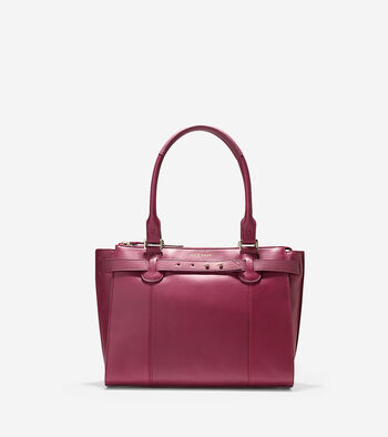 Cameron Large Satchel